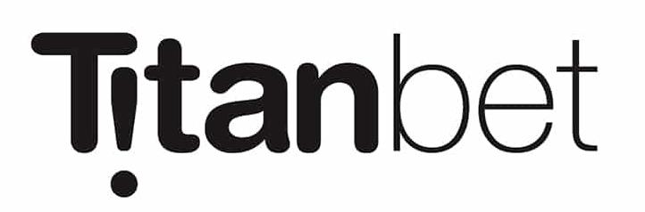 Titanbet-casino-migliore-offerta-bonus