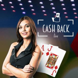 cash bonus rimborso Star Casino