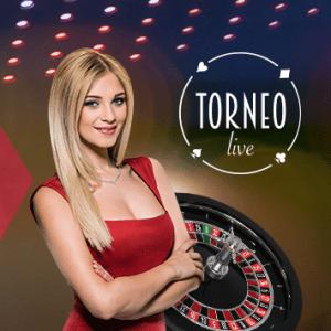Bonus torneo 250 facile bonus Star Casino
