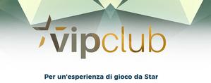 Star Casino bonus Vip clup esclusivo