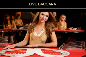 888casino baccarat bonus premi live