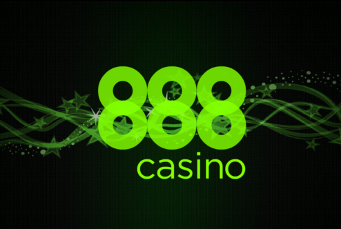 888casino-recensione-review-logo-casino