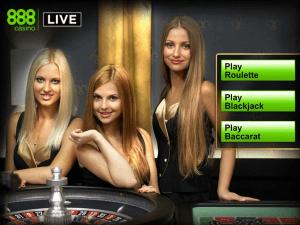 888 casino live bonus giocate gratis live