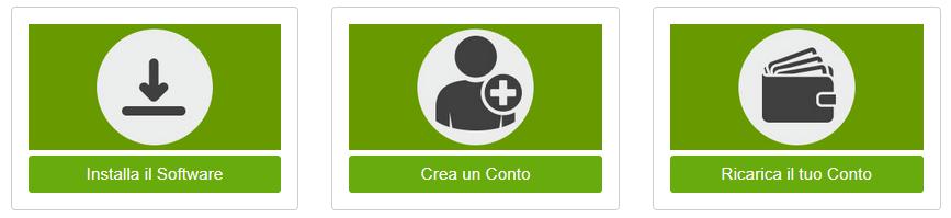 Titanbet_assistenza_trasparenza_bonus_servizi