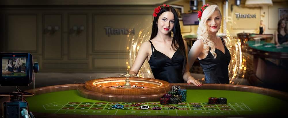 Titanbet_casino_live_bonus_offerta