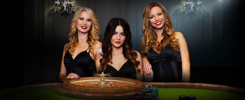 Titanbet_casino_offerta_benvenuto_iscrizione_bonus