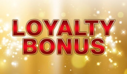 Titanbet_casino_offerta_bonus_weekend_invitante_bordo
