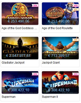 Titanbet_giochi_offerte_jackpot_bonus