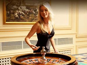 Titanbet_offerta_roulette_casino_live_bonus_benvenuto