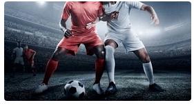 Unibet-Bonus_Benvenuto_sport