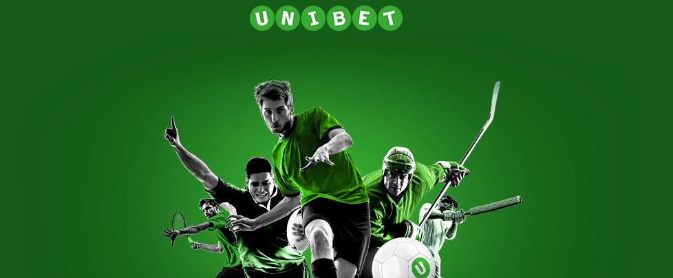 Unibet_casino_live_offerte_bonus_attenzione_cliente