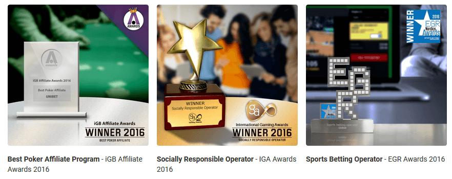 unibet-casino_award_vincitore_best