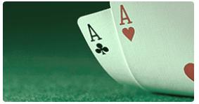 Unibet_premi_offerte_bonus_Casino