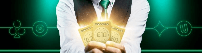 Unibet_premi_offerte_bonus_gold_card_Blackjack