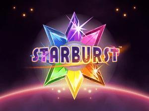 Unibet_starburst_bonus_vincite_nuovo_hot