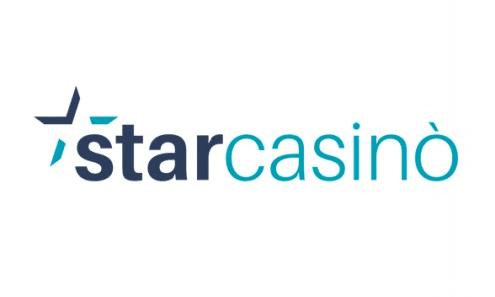 StarCasino-bonus-offerte-vip-logo