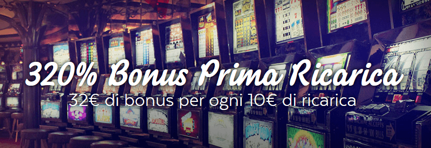 32Red-Casino-Bonus-Benvenuto-primaricarica-320-garantito