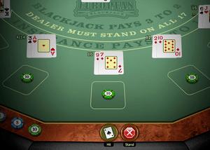 32Red-Casino-Bonus-Blackjack-Jackpot-21