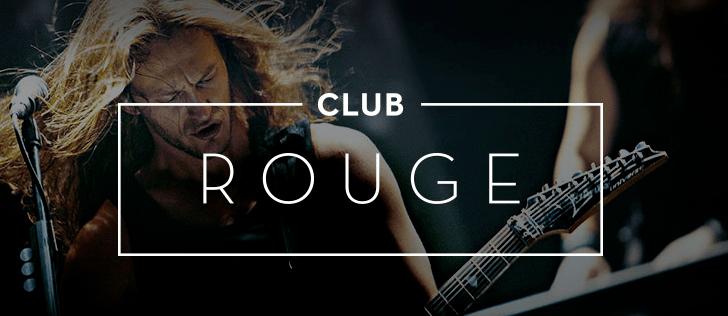 32Red-Casino-Bonus-Club-Rouge-Esclusivo-ricco-champagne-vincite-invito