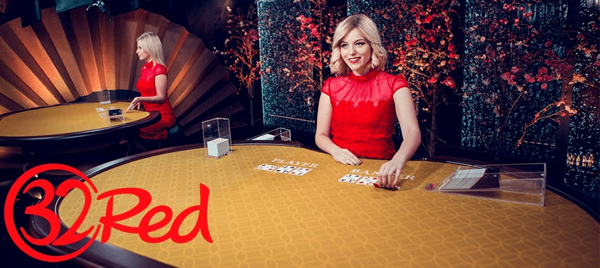 32Red-Casino-Bonus-Logo-32-Offerta-Migliore