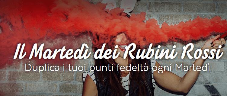 32Red-Casino-Bonus-Martedì-Doppi-punti-Rubini-Bonus-fedeltà