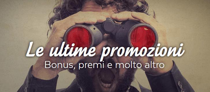 32Red-Casino-Promozioni-Bonus-Offerte