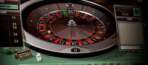 32Red-Casino-Roulette-pallina-32rosso-vincita-strategia