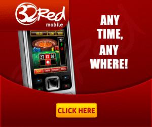 32Red-Casino-mobile-divertimento-ovunque
