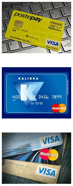 32Red-Casino-pagamenti-transazioni-prelievi-sicurezza