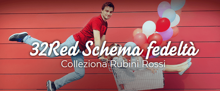 32Red-Casino-schema-fedeltà-rubini-rossi-gratis