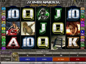 32Red-Casino-slot-Microgaming-jackpot-vittoria