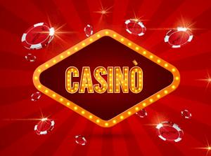 BetFair-casino-Bonus-Interfaccia-Giochi-Vincite