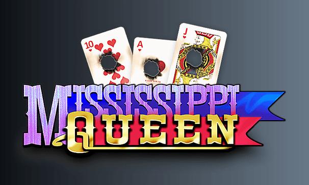 BetFair-casino-Mississipi-Queen-Slot-iGaming