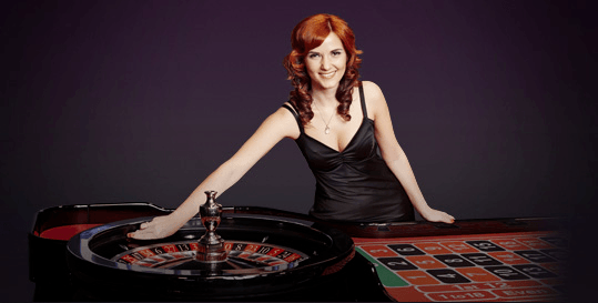 BetFair-casino-Roulette-Esclusivo-Vincita-Live