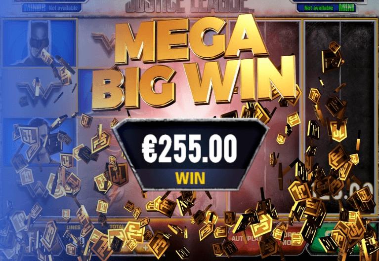 BetFair-casino-Slot-Vincite-Bonus-jackpot