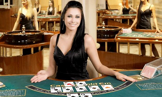 BetFair casino-conviene-Sicuro-Bonus-Promozioni-Qualità-superiore