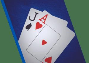 BetWay-Casino-21-blackjack-Bonus