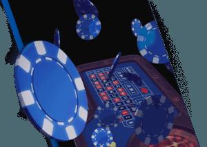 BetWay-Casino-App-Mobile-Bonus-Microgaming-Bonus-Segreto