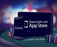 BetWay-Casino-App-Mobile-Bonus-Microgaming