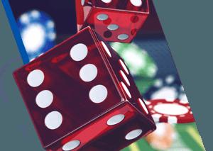BetWay-Casino-App-Mobile-Vincite-Bonus-Gratis-Giri