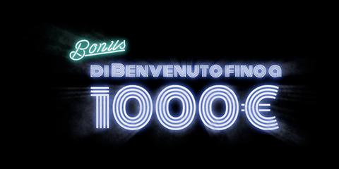 BetWay-Casino-Benvenuto-Bonus-Vincita-1000-