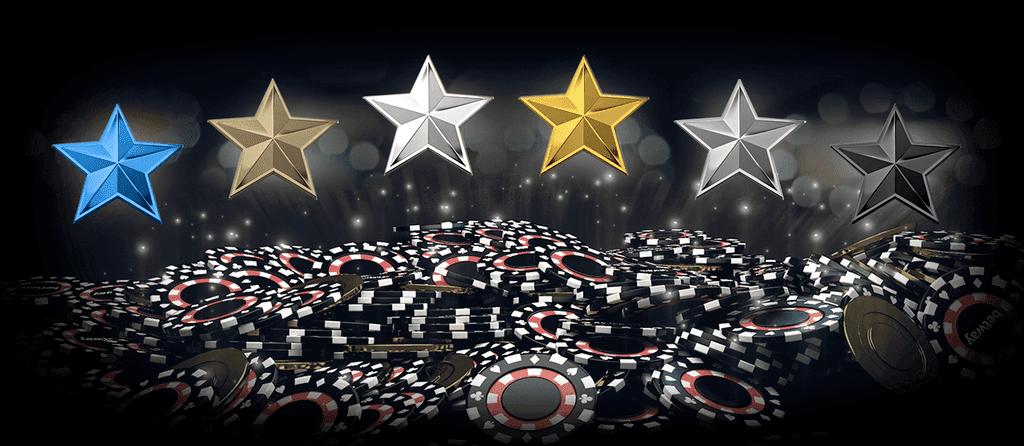 BetWay-Casino-Bonus-Fedeltà-Promo-Gratis-Premi
