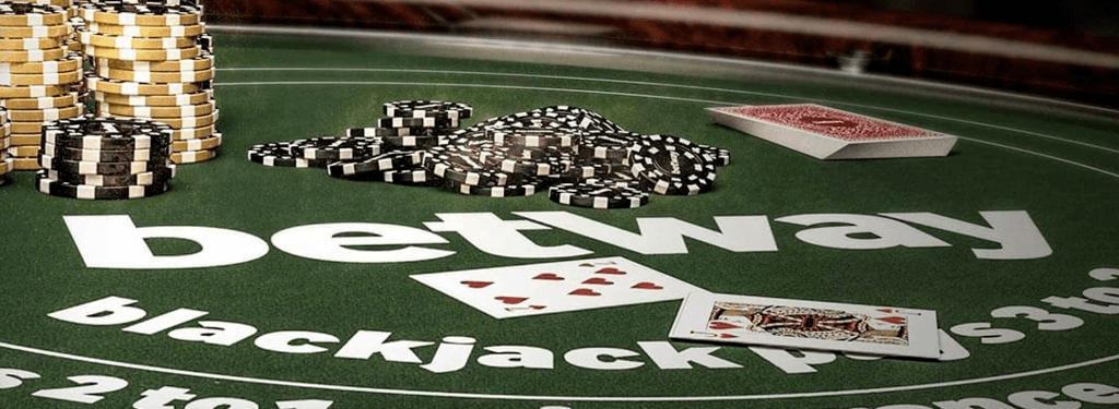 BetWay-Casino-Logo-Blackjack-Roulette