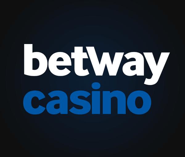 BetWay-Casino-Logo-Bonus-Gratis