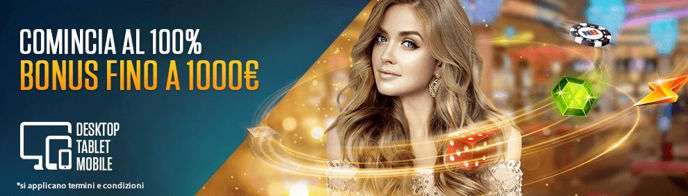NetBet-Casino-Bonus-Mobile-Promo-Gratis-Bonus-Benvenuto