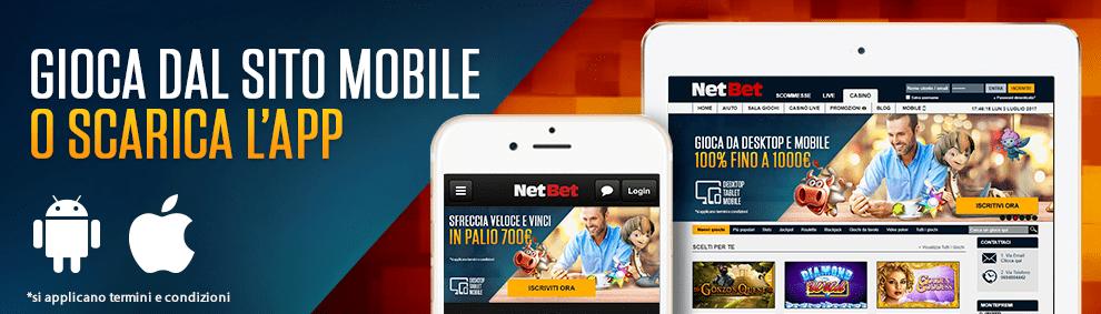 NetBet-Casino-Bonus-Mobile-Promo-Gratis-Bonus-BetNet-Live