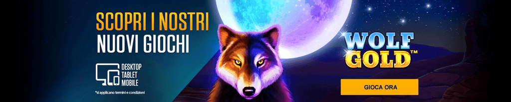NetBet-Casino-Bonus-Mobile-Promo-Gratis-Bonus-Nuovo-Slot-WolfGold