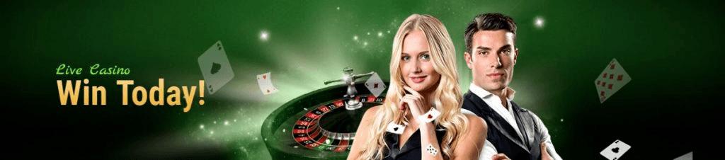 NetBet-Casino-Bonus-Mobile-Promo-Gratis-Casino-Live