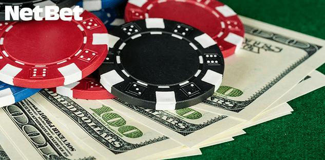 NetBet-Casino-Bonus-Mobile-Promo-Gratis-Casino