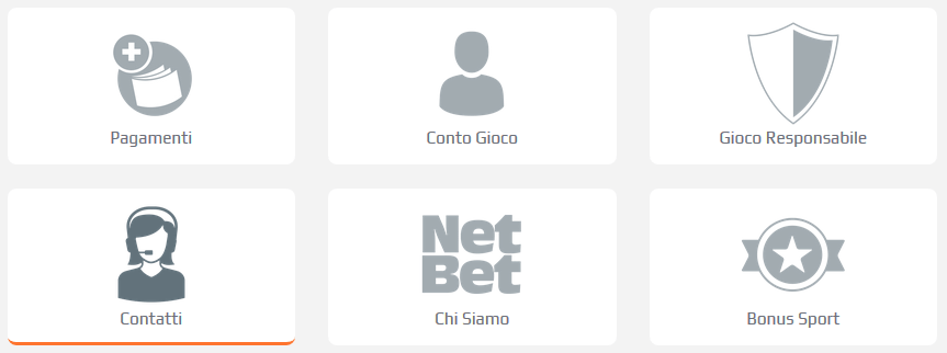 NetBet-Casino-Bonus-Mobile-Promo-Sicurezza-Assistenza